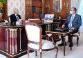 Tunisie : Les dérives de la guerre contre la corruption