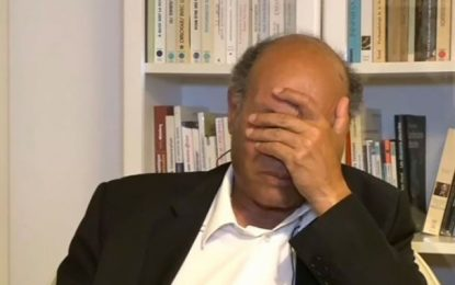 Tunisie : Des avocats portent plainte contre Marzouki