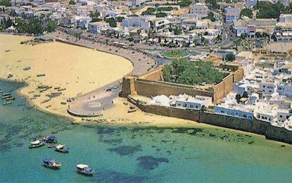 Tunisie – Hammamet : Non-assistance à plage en danger