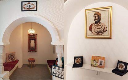 Le pavillon tunisien se distingue à l'événement mondial Expo Dubaï (Images)