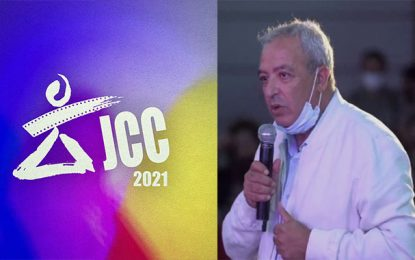 Ibrahim Letaïef : «J'ai été exclu des JCC pour avoir demandé le rapport financier de la dernière édition»