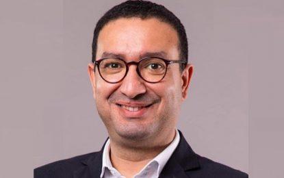 Anis Wahabi : «La Tunisie a commis toutes les erreurs possibles avec les donateurs et le FMI»