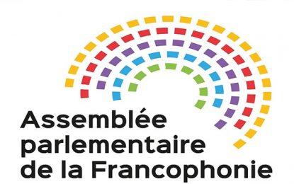 L'Assemblée parlementaire de la francophonie décide de suspendre la section tunisienne