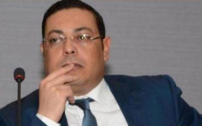 Tunisie – Crise économique : Il y a une «lueur d'espoir», selon Walid Ben Salah
